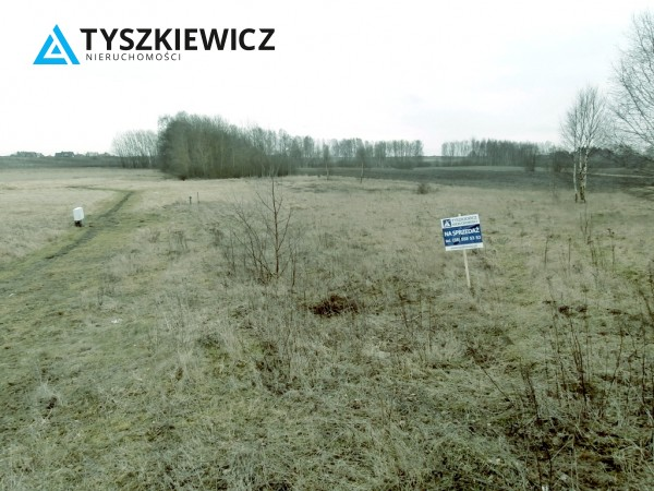 Zdjęcie 4 oferty TY071944 Chwaszczyno, ul. Bolesława Leśmiana