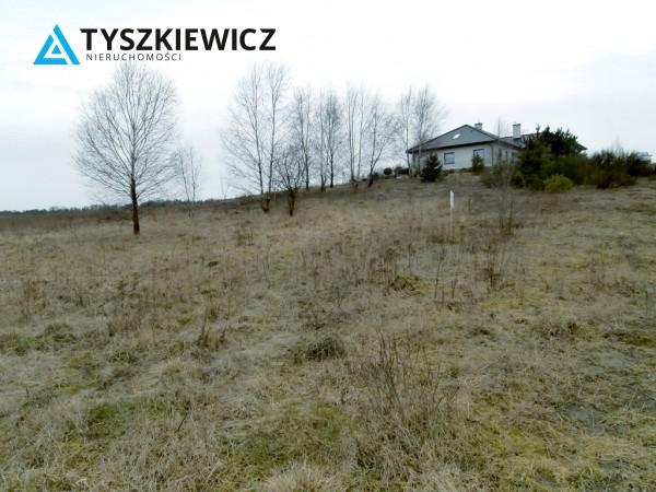Zdjęcie 5 oferty TY071944 Chwaszczyno, ul. Bolesława Leśmiana