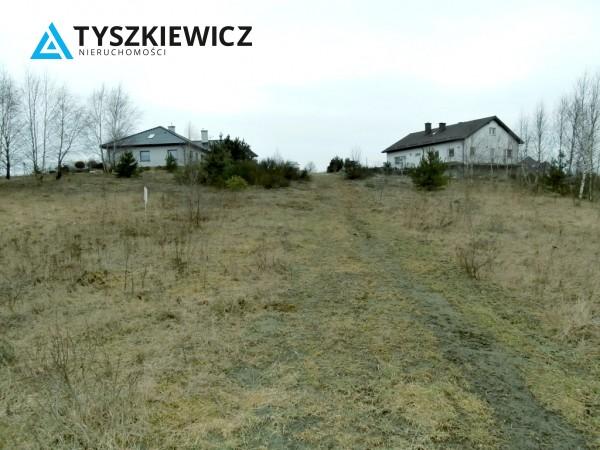 Zdjęcie 2 oferty TY071944 Chwaszczyno, ul. Bolesława Leśmiana