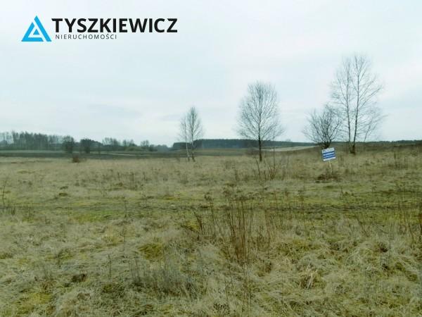 Zdjęcie 6 oferty TY071944 Chwaszczyno, ul. Bolesława Leśmiana