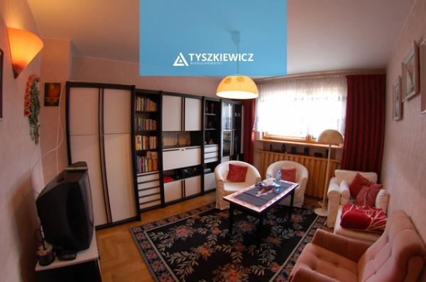 Zdjęcie 2 oferty TY029205 Rumia, ul. Towarowa