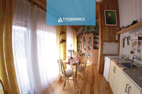 Zdjęcie 3 oferty TY029205 Rumia, ul. Towarowa