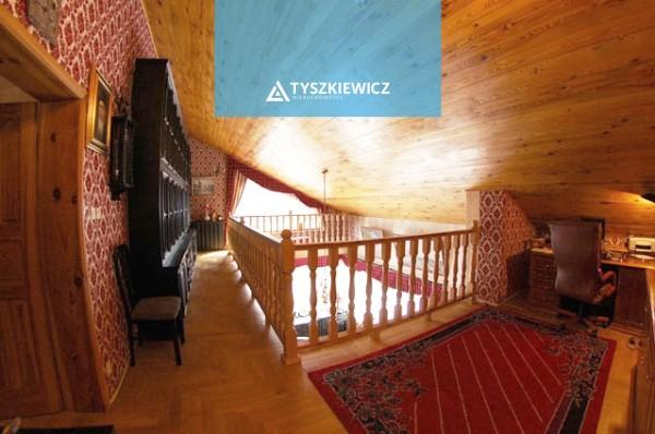 Zdjęcie 4 oferty TY029205 Rumia, ul. Towarowa
