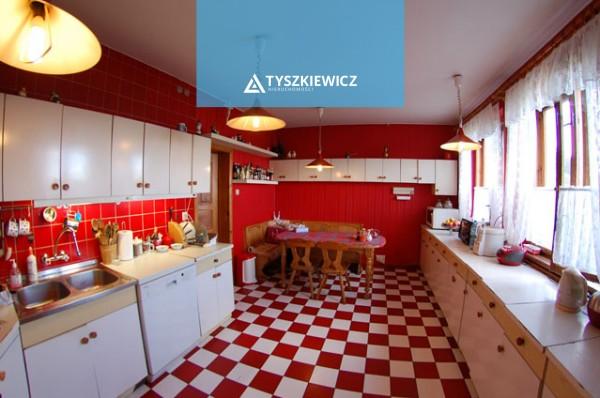 Zdjęcie 19 oferty TY029205 Rumia, ul. Towarowa