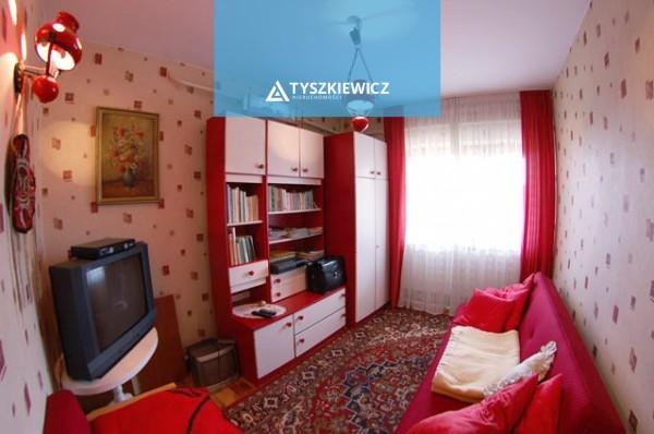 Zdjęcie 18 oferty TY029205 Rumia, ul. Towarowa