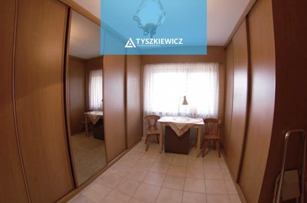 Zdjęcie 17 oferty TY029205 Rumia, ul. Towarowa
