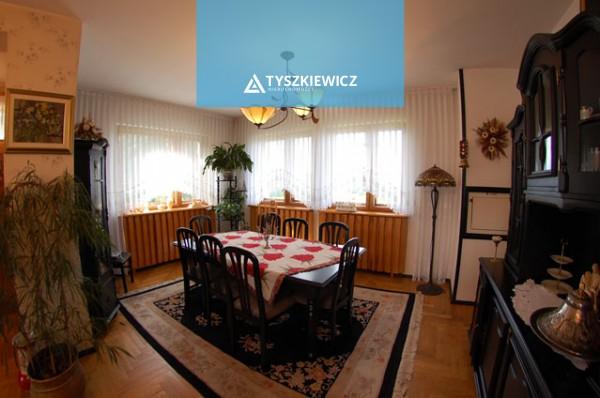 Zdjęcie 13 oferty TY029205 Rumia, ul. Towarowa