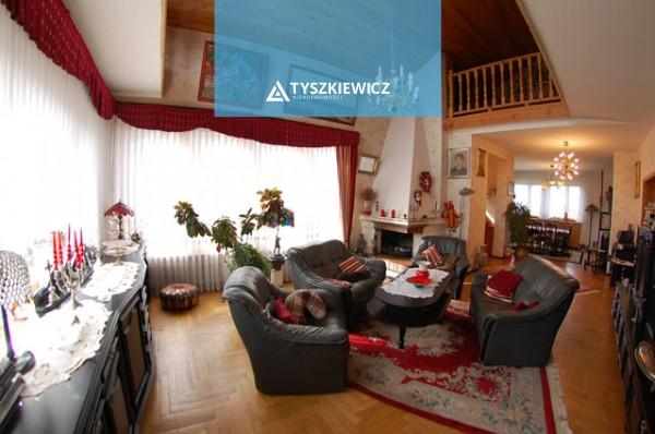 Zdjęcie 12 oferty TY029205 Rumia, ul. Towarowa