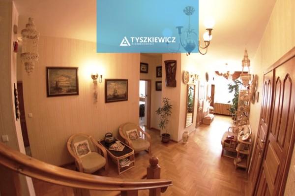 Zdjęcie 9 oferty TY029205 Rumia, ul. Towarowa