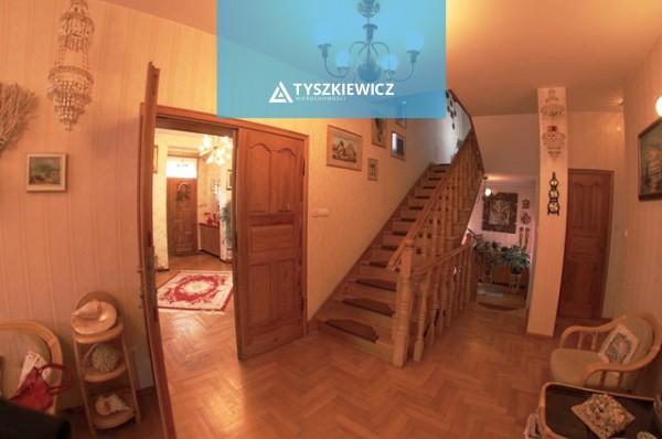 Zdjęcie 10 oferty TY029205 Rumia, ul. Towarowa