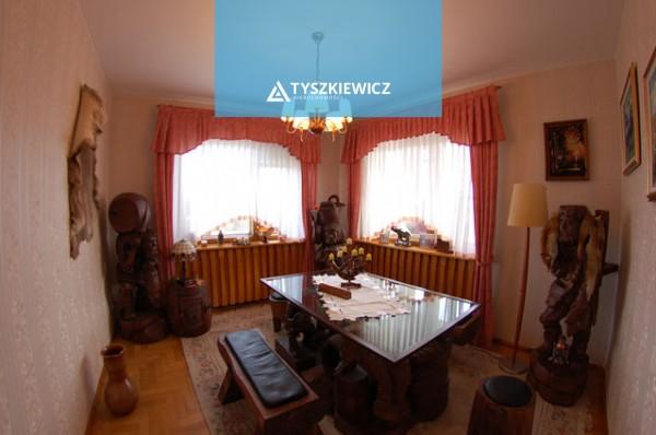Zdjęcie 8 oferty TY029205 Rumia, ul. Towarowa