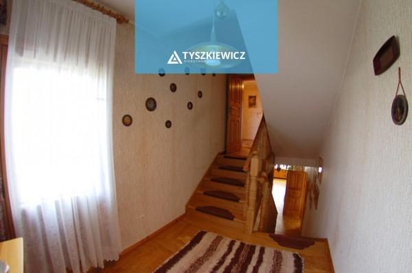 Zdjęcie 7 oferty TY029205 Rumia, ul. Towarowa