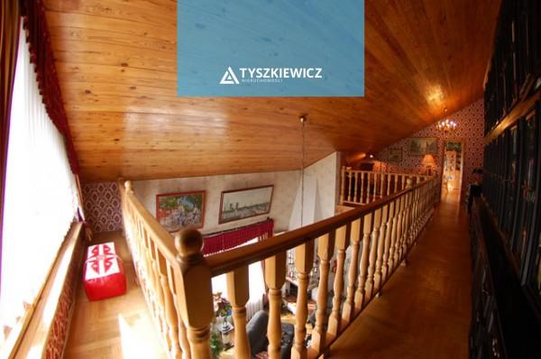 Zdjęcie 5 oferty TY029205 Rumia, ul. Towarowa
