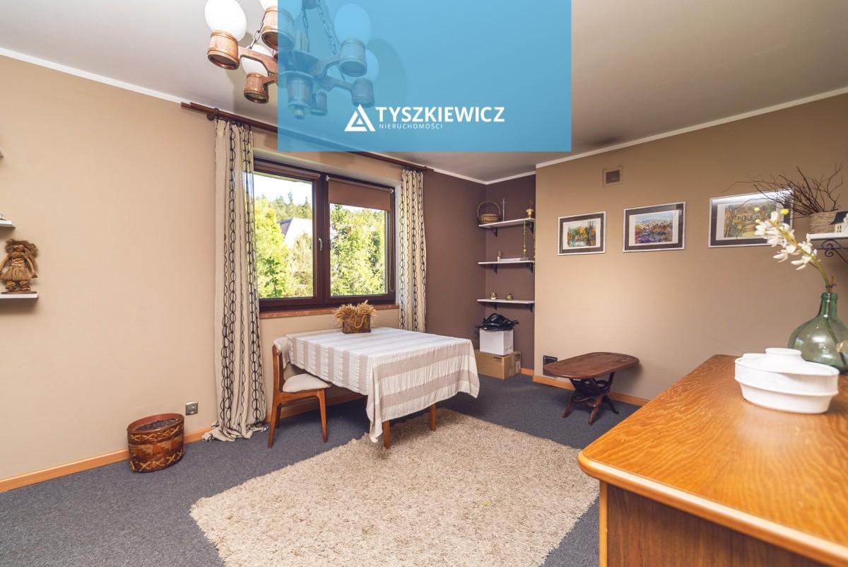Zdjęcie 14 oferty TY973783 Luzino, ul. Łąkowa