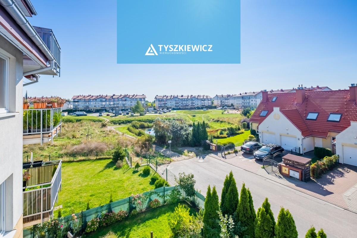 Zdjęcie 17 oferty 21991 Gdańsk Łostowice, ul. Jana Kielasa