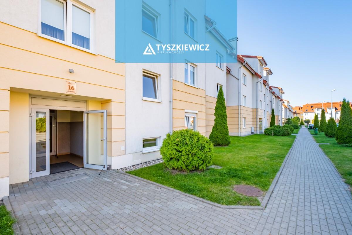 Zdjęcie 19 oferty 21991 Gdańsk Łostowice, ul. Jana Kielasa
