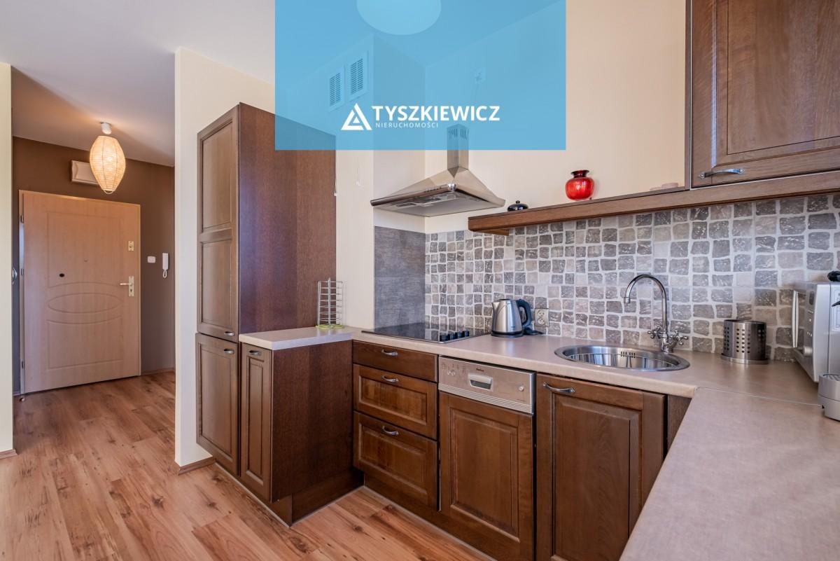 Zdjęcie 7 oferty 21991 Gdańsk Łostowice, ul. Jana Kielasa