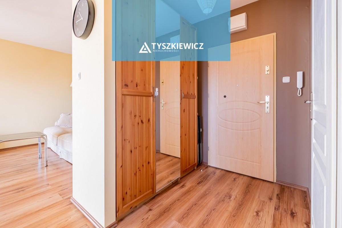 Zdjęcie 6 oferty 21991 Gdańsk Łostowice, ul. Jana Kielasa
