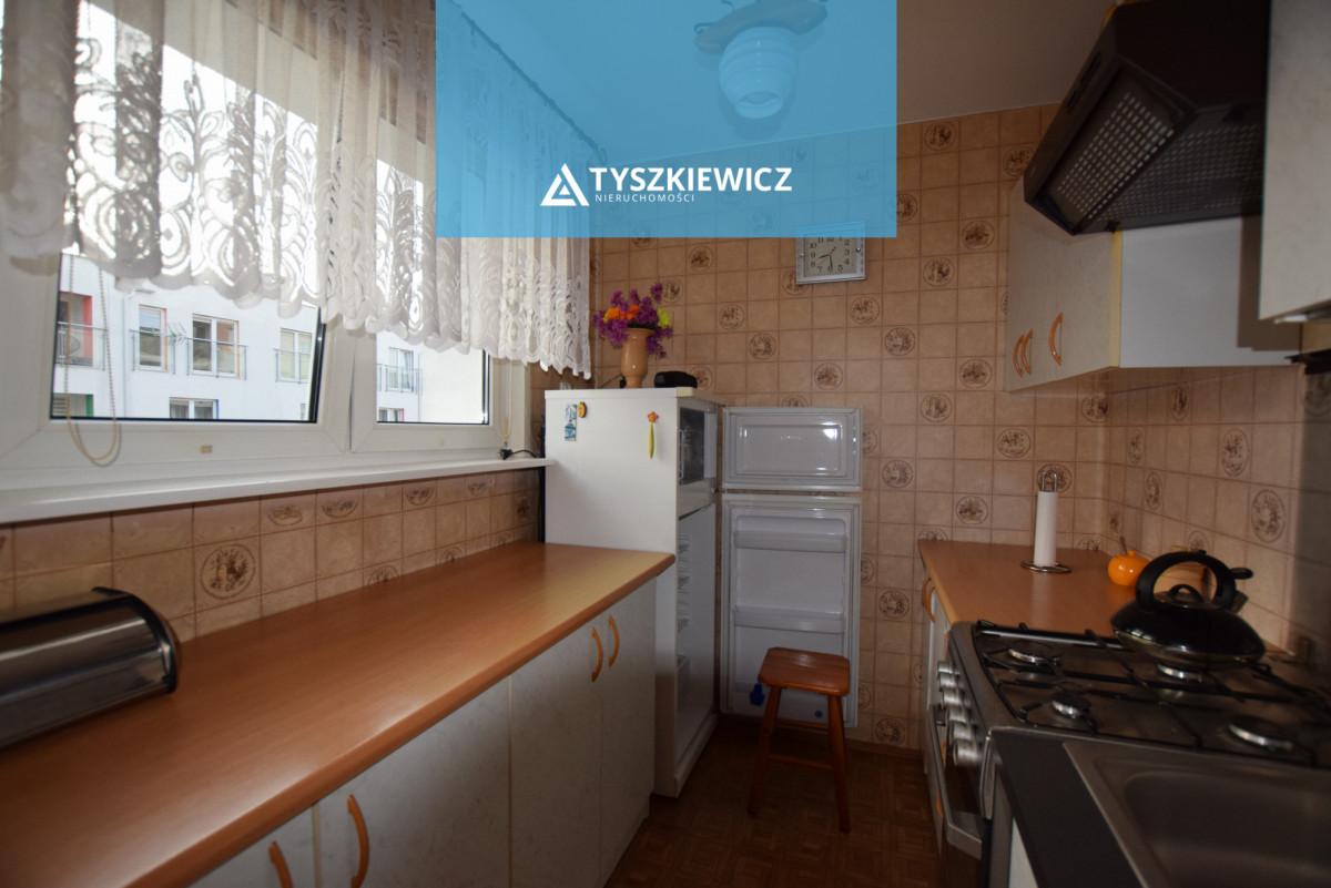 Zdjęcie 4 oferty 22036 Władysławowo, ul. Rybacka
