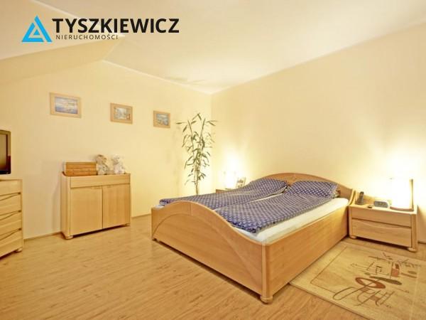 Mieszkanie na sprzedaż, Gdańsk Jasień