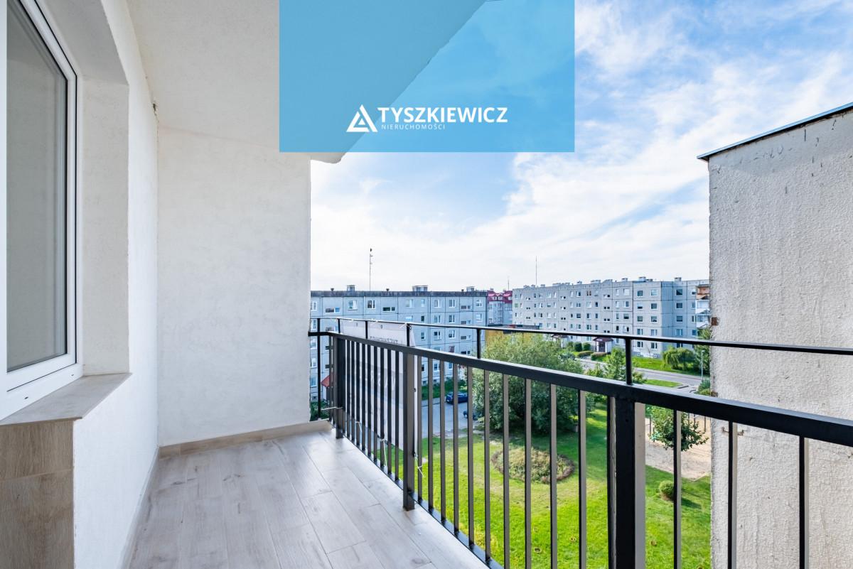 Zdjęcie 11 oferty 22087 Gdynia Dąbrowa, ul. Kolendrowa
