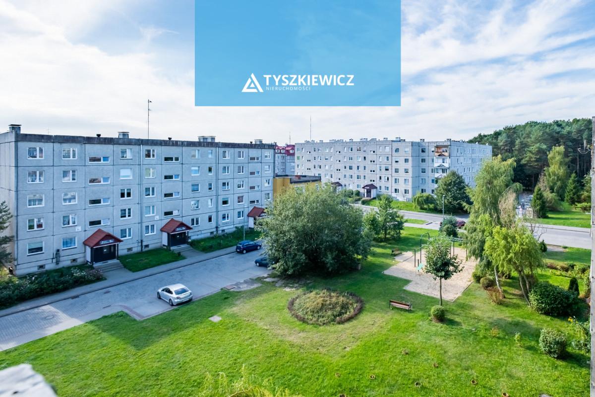 Zdjęcie 12 oferty 22087 Gdynia Dąbrowa, ul. Kolendrowa