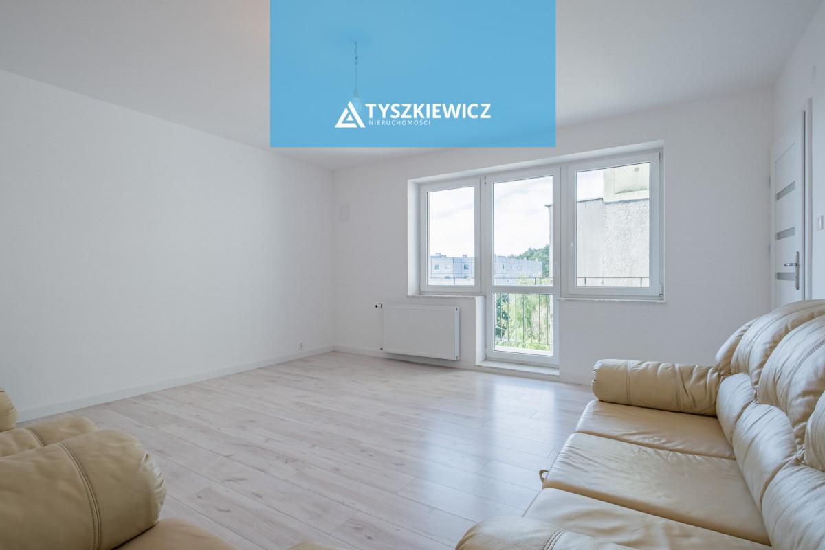 Zdjęcie 15 oferty 22087 Gdynia Dąbrowa, ul. Kolendrowa