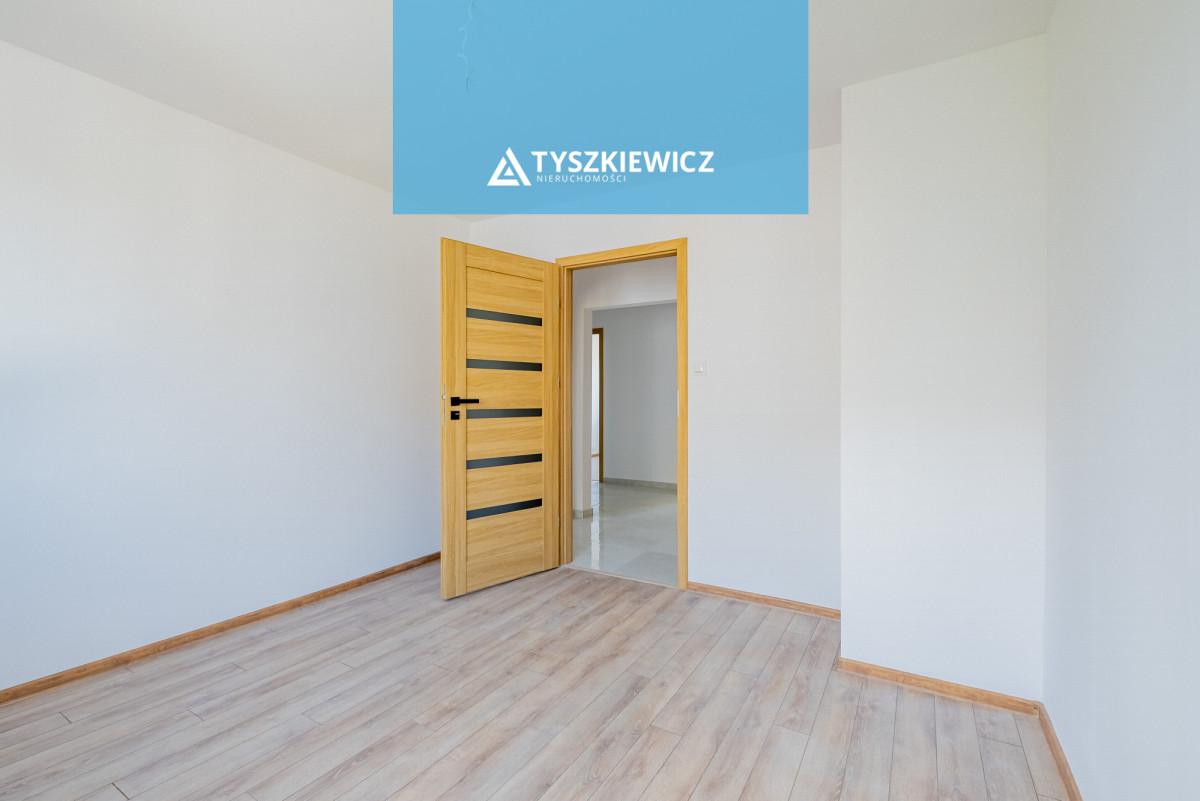 Zdjęcie 16 oferty 22086 Gdynia Chylonia, ul. Morska