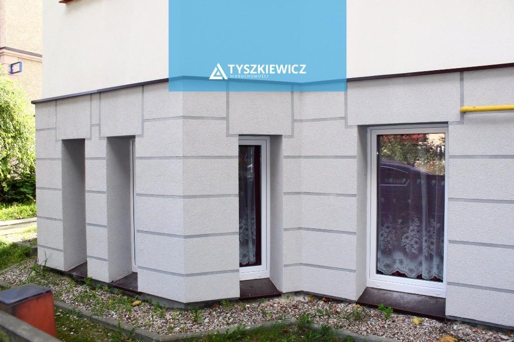 Zdjęcie 3 oferty 22054 Gdańsk Wrzeszcz, ul. Daniela Fahrenheita