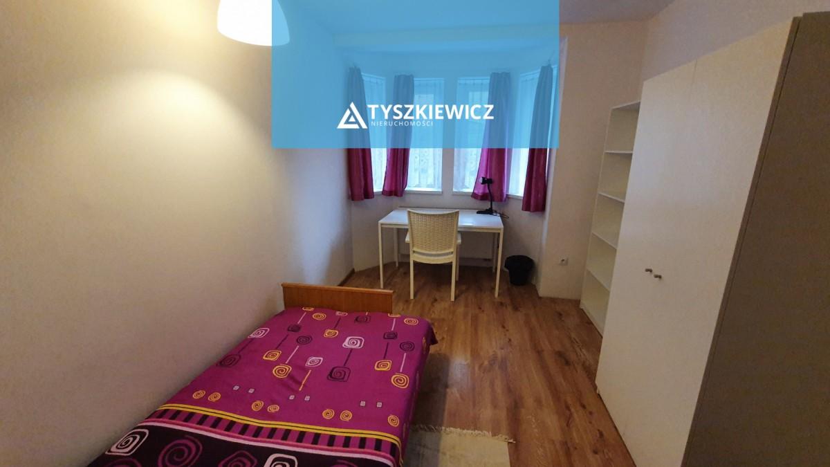 Zdjęcie 1 oferty 22054 Gdańsk Wrzeszcz, ul. Daniela Fahrenheita