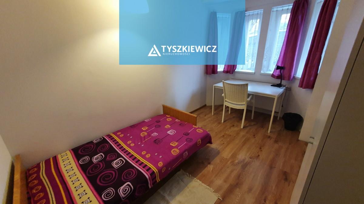 Zdjęcie 5 oferty 22054 Gdańsk Wrzeszcz, ul. Daniela Fahrenheita
