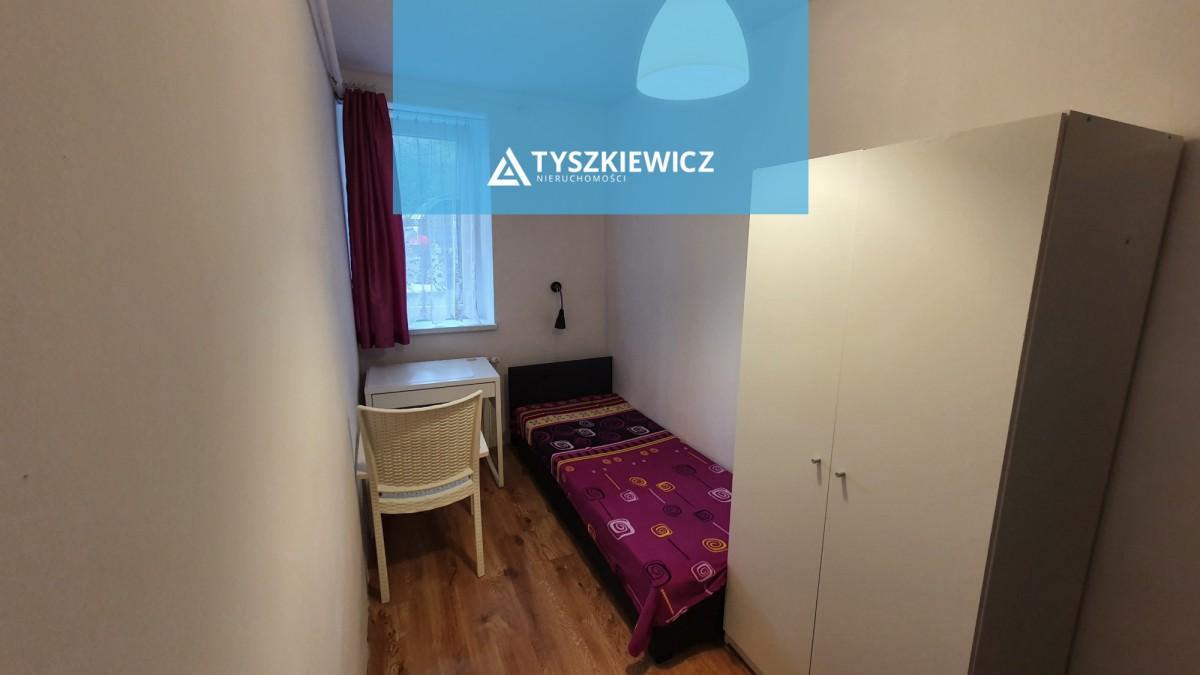 Zdjęcie 6 oferty 22054 Gdańsk Wrzeszcz, ul. Daniela Fahrenheita