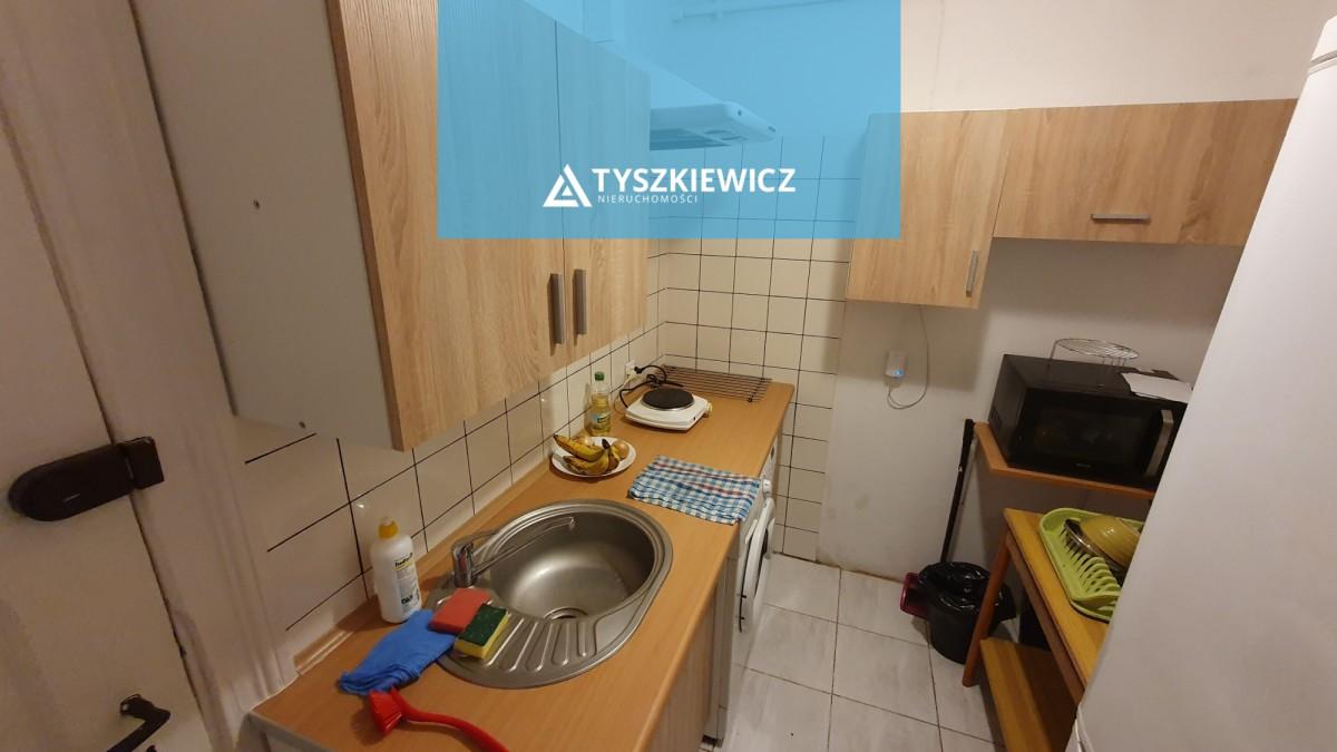Zdjęcie 7 oferty 22054 Gdańsk Wrzeszcz, ul. Daniela Fahrenheita