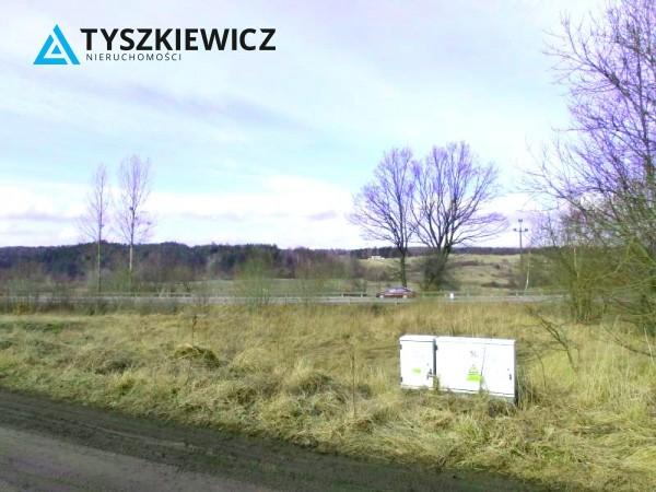 Zdjęcie 6 oferty TY072156 Mierzeszyn, ul. Wichrowe Wzgórze