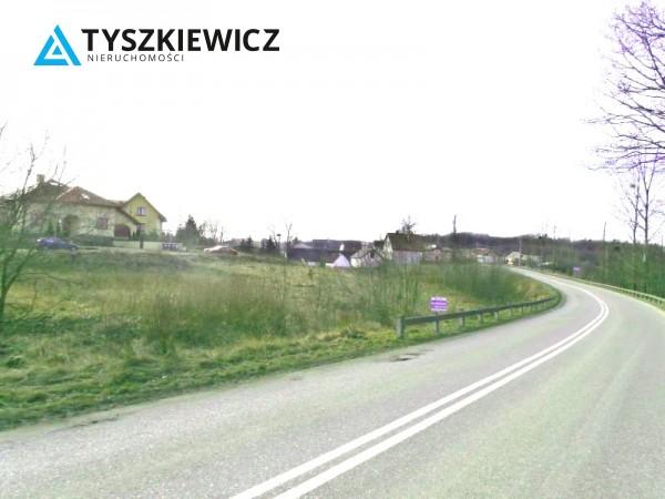 Zdjęcie 7 oferty TY072156 Mierzeszyn, ul. Wichrowe Wzgórze