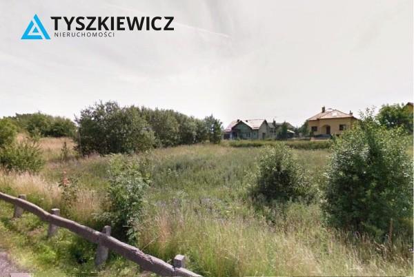 Zdjęcie 5 oferty TY072156 Mierzeszyn, ul. Wichrowe Wzgórze
