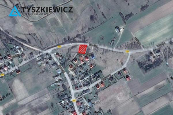 Zdjęcie 2 oferty TY072156 Mierzeszyn, ul. Wichrowe Wzgórze