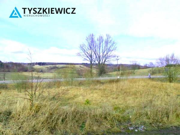 Zdjęcie 1 oferty TY072156 Mierzeszyn, ul. Wichrowe Wzgórze
