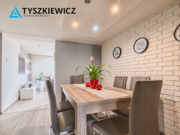 Zdjęcie 3 oferty TY613243 Łebcz, ul. Hetmańska