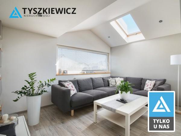 Zdjęcie 1 oferty TY613243 Łebcz, ul. Hetmańska