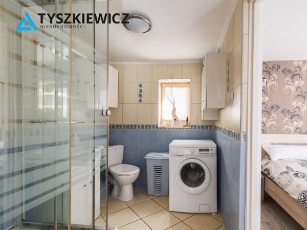Zdjęcie 13 oferty TY613243 Łebcz, ul. Hetmańska