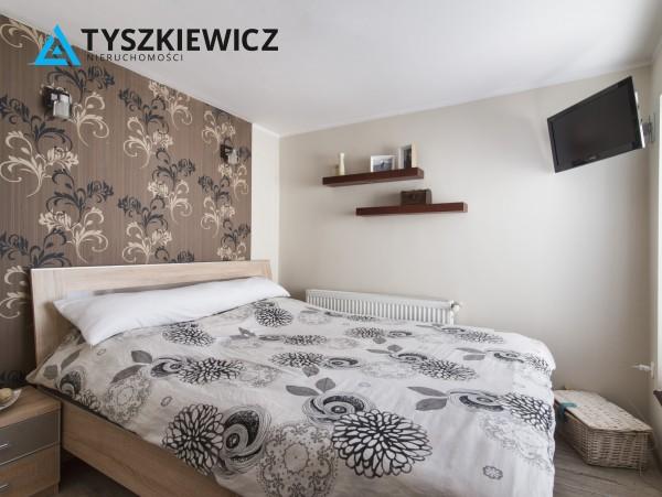 Zdjęcie 14 oferty TY613243 Łebcz, ul. Hetmańska