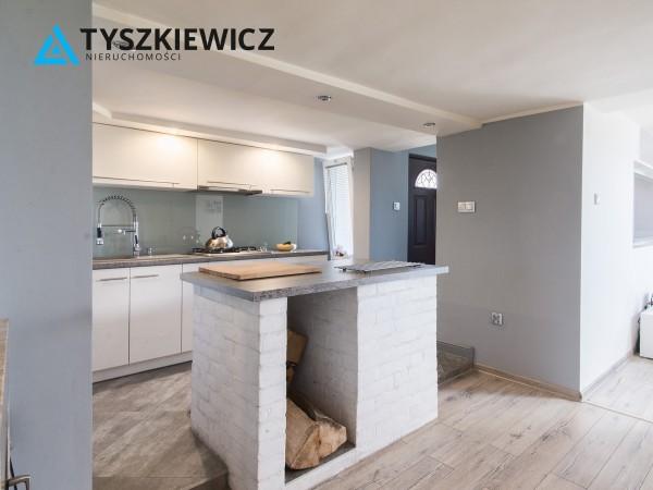 Zdjęcie 7 oferty TY613243 Łebcz, ul. Hetmańska