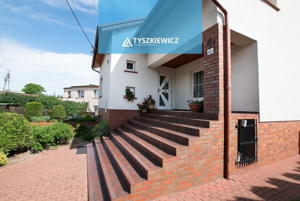 Zdjęcie 10 oferty TY072232 Wejherowo, ul. Tomasza Rogali