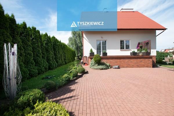 Zdjęcie 11 oferty TY072232 Wejherowo, ul. Tomasza Rogali
