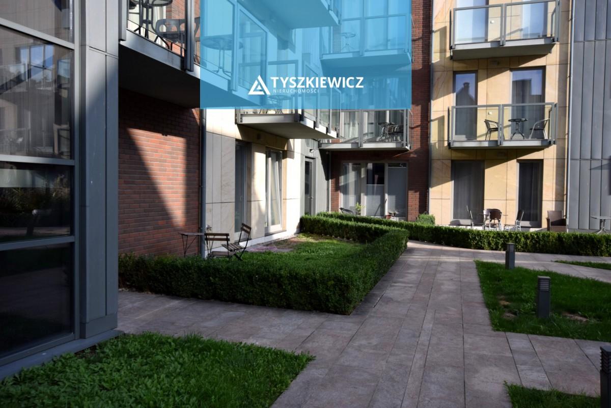 Zdjęcie 18 oferty 22076 Gdańsk Śródmieście, ul. Tandeta