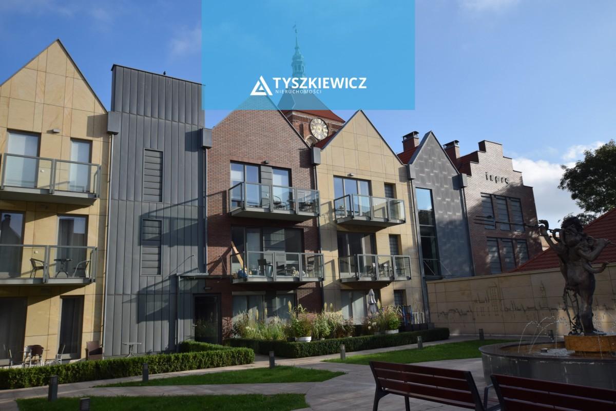 Zdjęcie 17 oferty 22076 Gdańsk Śródmieście, ul. Tandeta