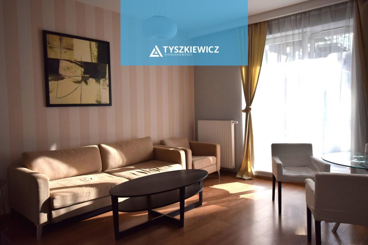 Zdjęcie 2 oferty 22076 Gdańsk Śródmieście, ul. Tandeta