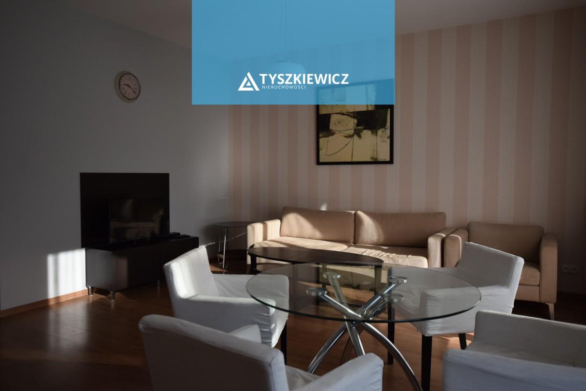Zdjęcie 3 oferty 22076 Gdańsk Śródmieście, ul. Tandeta