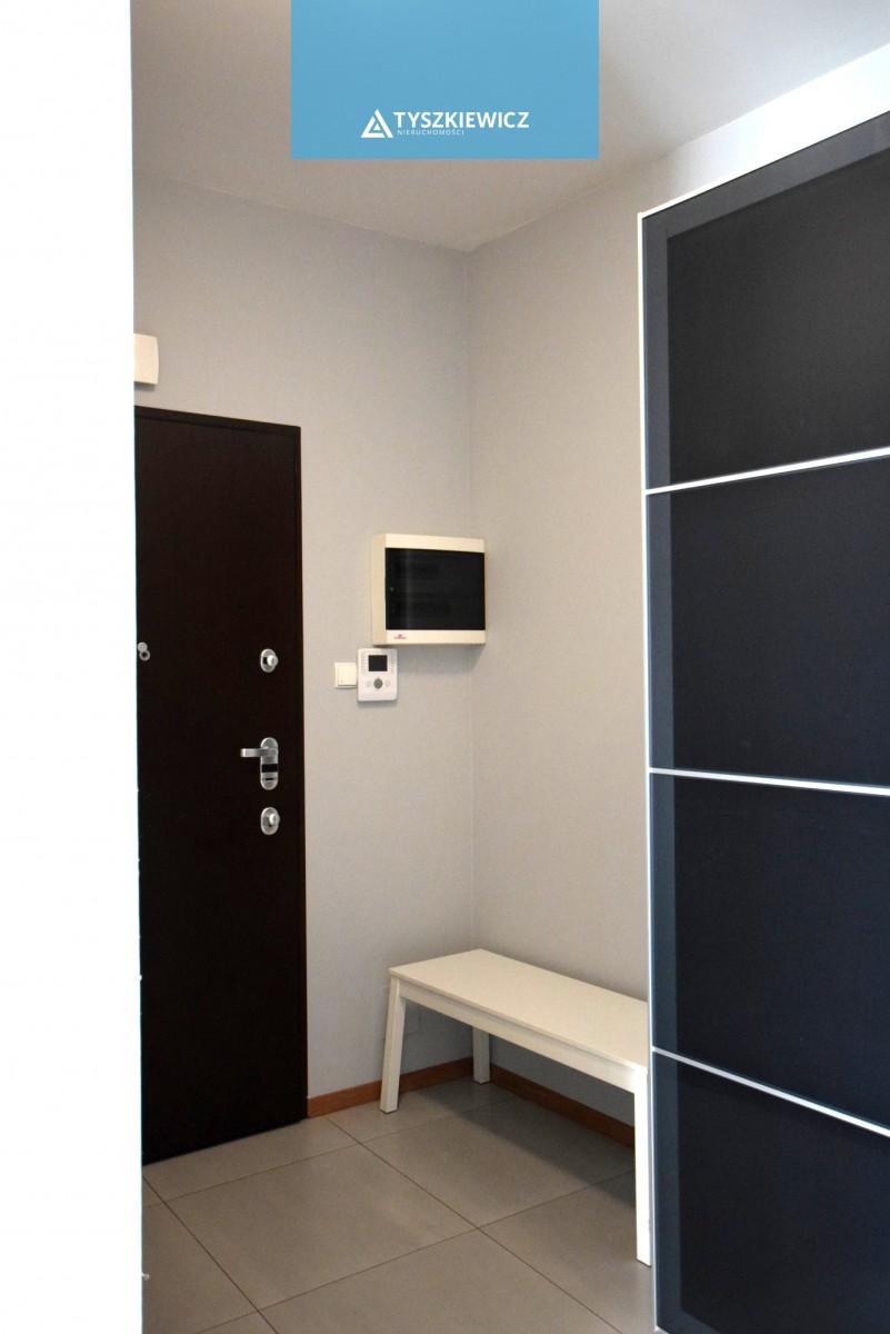 Zdjęcie 10 oferty 22076 Gdańsk Śródmieście, ul. Tandeta